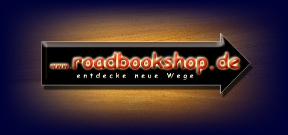 roadbookshop.de